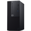 Dell OptiPlex 3060 MT i3-8100/4GB/SSD256GB/Win10Pro