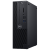 Dell OptiPlex 3060 SFF i3-8100/4GB/SSD128GB/Win10Pro