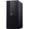 Dell OptiPlex 3070 MT i3-9100/8GB/M.2-PCIe-SSD256GB/Ubuntu