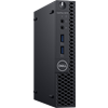 Dell OptiPlex 3070 Micro i3-9100T/8GB/M.2-PCIe-SSD256GB/WLAN/Ubuntu