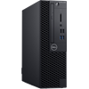 Dell OptiPlex 3070 SFF i3-9100/4GB/M.2-PCIe-SSD128GB/Win10Pro