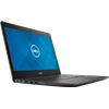 Dell Latitude 3490 i5-8250U/FHD/8GB/SSD256GB/Backlit/Win10Pro