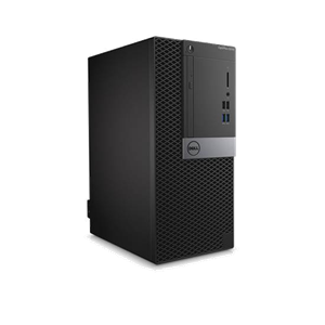 Dell OptiPlex 5040 MT i3-6100/4GB/500GB/Win10Pro64-W7Pro