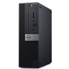 Dell OptiPlex 5060 SFF i7-8700/8GB/SSD512GB/Win10Pro