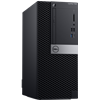 Dell OptiPlex 7060 MT i7-8700/16GB/SSD512GB/Win10Pro