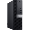 Dell OptiPlex 7060 SFF i7-8700/8GB/SSD256GB/WIn10Pro