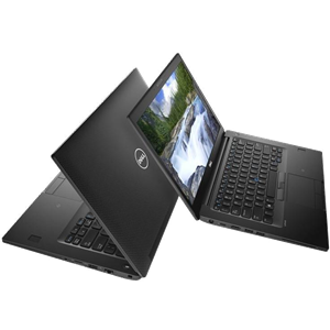 Dell Latitude 7490 i5-8250U/FHD/16GB/M.2-PCIe-SSD256GB/SCR/FP/Backlit/Win10Pro