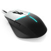 Dell Alienware Mouse - Advance AW558