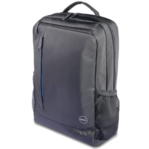 Dell Backpack Essential 15""