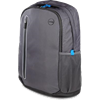 Dell Backpack Urban 15