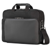 Dell Carry Case Premier Briefcase 13.3''