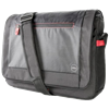 "Dell Carry Case 15"" City Wear Messenger"