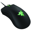 Razer DeathAdder Essential - Right-Handed Gaming Mouse - FRML Packaging