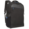 Dell Backpack Professional 17