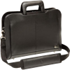 Dell Carry Case Executive Leather Attaché 13""