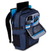 Dell Backpack Energy 15