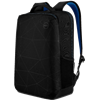 Dell Backpack Essential 15 (E51520P)