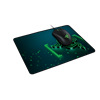 Razer Goliathus Control Gravity Edition - Soft Gaming Mouse Mat Large