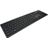 Dell Keyboard Multimedia KB216 - UK Layout