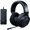 Razer Kraken Tournament Edition - Wired Gaming Headset with USB AC - Black