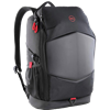 Dell Backpack Pursuit 17