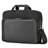 Dell Carry Case Premier Briefcase 15.6""
