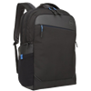 Dell Backpack Professional 15
