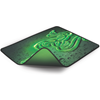 Razer Goliathus Soft Gaming Mouse Mat - Medium (Speed)