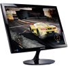 "Samsung Monitor 24"" S24D330H FHD Gaming"