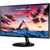 "Samsung Monitor 24"" S24F350FHU IPS Business"