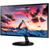 "Samsung Monitor 24"" S24F352FHU IPS FHD Business"