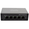 SF110D-05 5-Port 10/100 Desktop Switch