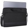 Dell carry case Sleeve Professional 14