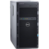 Dell PowerEdge T130 E3-1240v5/8GB/2x1TB/H730/iDRAC8Express/DVDRW/290W