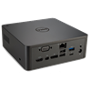 Dell Dock Thunderbolt TB16 with 240W AC Adapter
