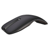 Dell Mouse Bluetooth  - WM615