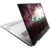 Dell XPS 15 2in1 i7-8705G/UHD/Touch/16GB/SSD512GB/RX-Vega-870-4GB/FP/Win10Pro