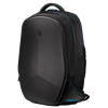 Dell Backpack Alienware Vindicator 2.0 17""