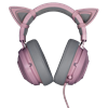 Razer Kitty Ears for Razer Kraken - Quartz Edition