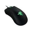 Razer DeathAdder Essential Ergonomic Gaming Mouse