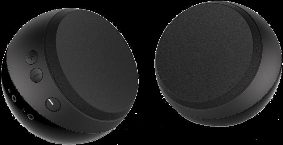 Dell Speaker 2.0 System - AE215