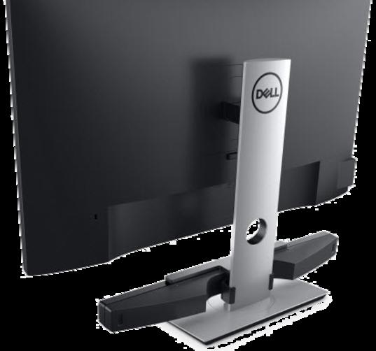 Dell Soundbar Professional AE515M for PXX19 & UXX19 monitors