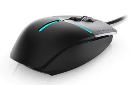 Dell Alienware Mouse Elite Gaming - AW959